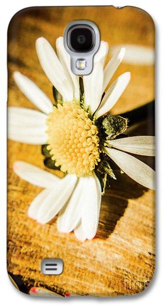 Wilt Galaxy S4 Case by Jorgo Photography - Wall Art Gallery