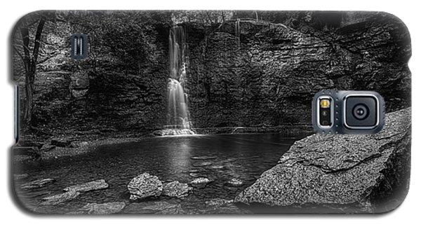 Hayden Falls Galaxy S5 Case by James Dean