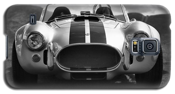 Ac Cobra 427 Galaxy S5 Case by Sebastian Musial
