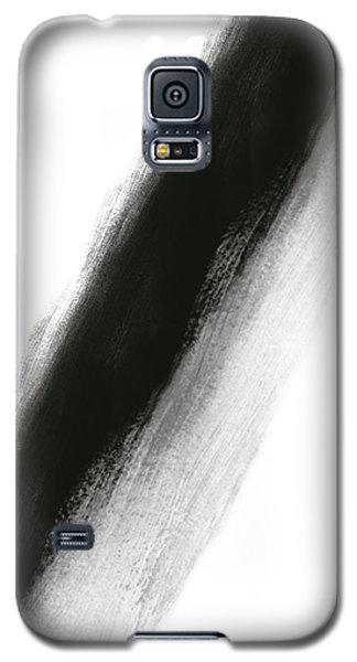 Distance Galaxy S5 Case by Condor