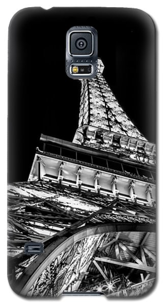 Industrial Romance Galaxy S5 Case by Az Jackson