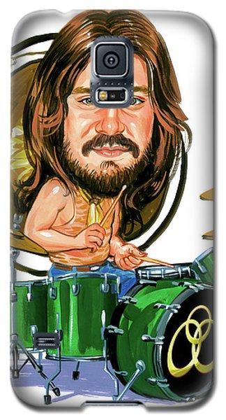 John Bonham Galaxy S5 Case by Art