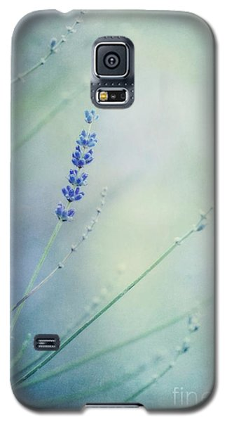 Laggard Galaxy S5 Case by Priska Wettstein