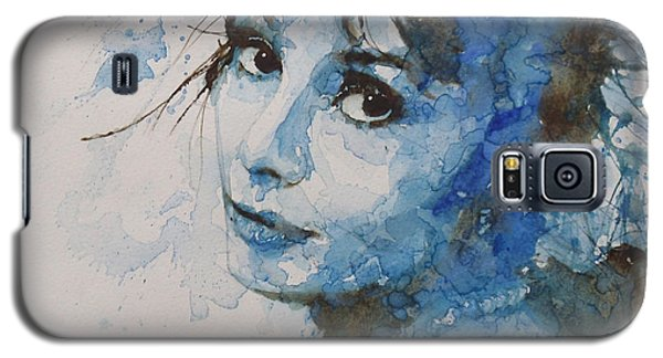 My Fair Lady Galaxy S5 Case by Paul Lovering