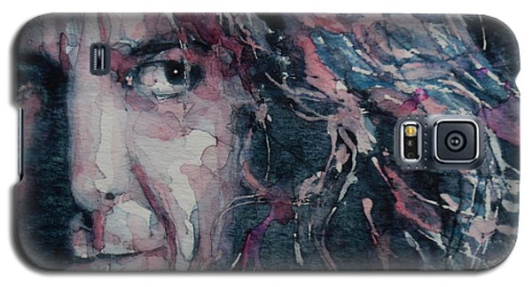 Stairway To Heaven Galaxy S5 Case by Paul Lovering