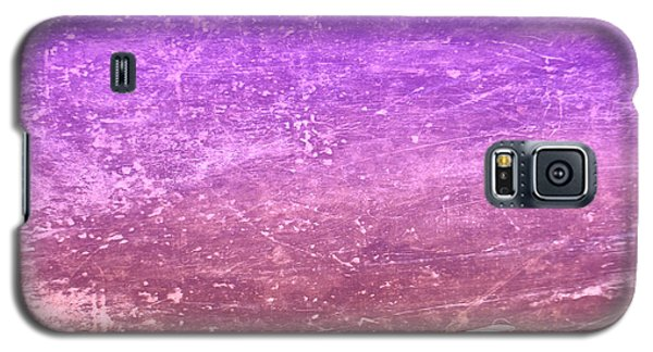 Ceramics Galaxy S5 Cases - The Desert Galaxy S5 Case by Peter Tellone