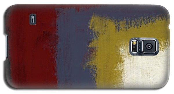 The Door Galaxy S5 Case by Condor