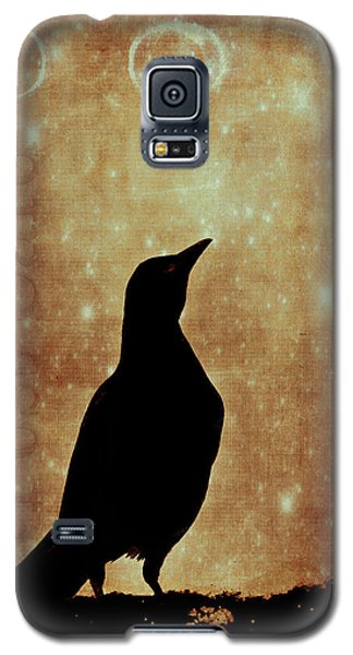 Wish You Were Here 2 Galaxy S5 Case by Carol Leigh
