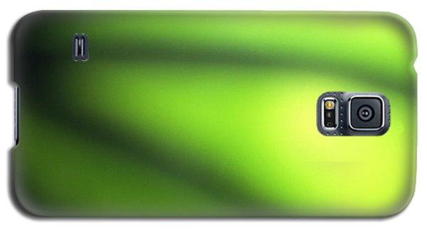 Galaxy S5 Cases - Abstract Galaxy S5 Case by Tony Cordoza