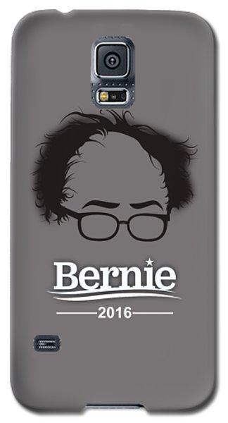 Bernie Sanders Galaxy S5 Case by Marvin Blaine