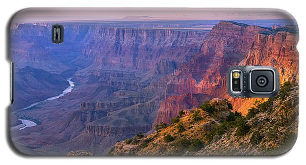 Popular Galaxy S5 Cases - 3003 Galaxy S5 Case by Mikes Nature