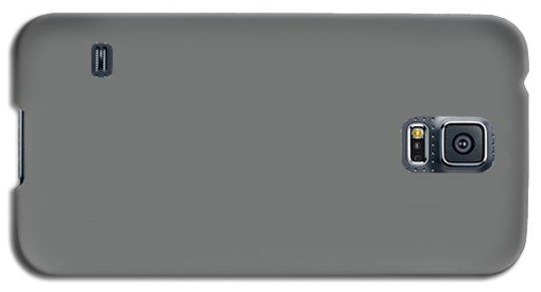 Biggie Smalls Galaxy S5 Case by Richard Day