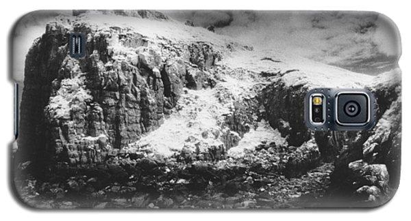 Isle Of Skye Galaxy S5 Case by Simon Marsden