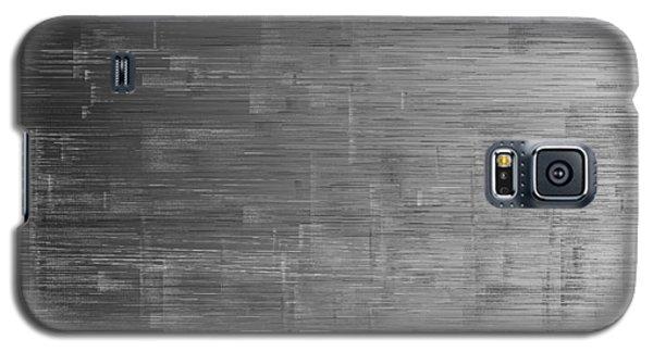 L19-9 Galaxy S5 Case by Gareth Lewis
