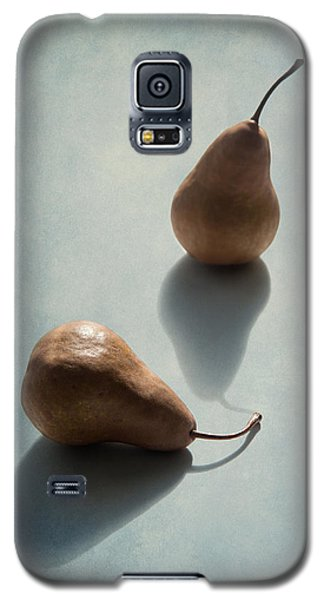 Unrequited Galaxy S5 Case by Maggie Terlecki