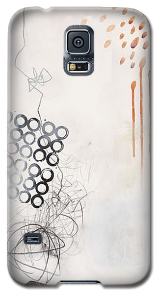 Buy Galaxy S5 Cases - Washed Up # 8 Galaxy S5 Case by Jane Davies