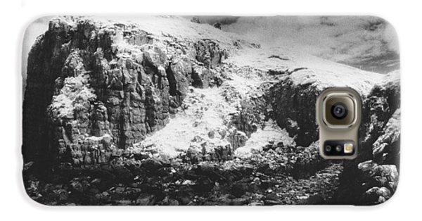 Isle Of Skye Galaxy S6 Case by Simon Marsden