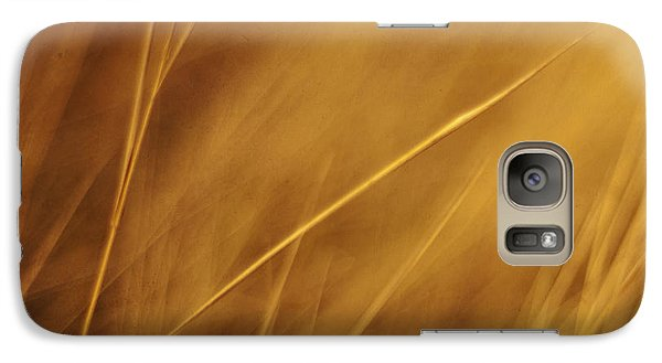 Aurum Galaxy Case by Priska Wettstein