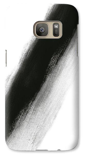 Distance Galaxy S7 Case by Condor