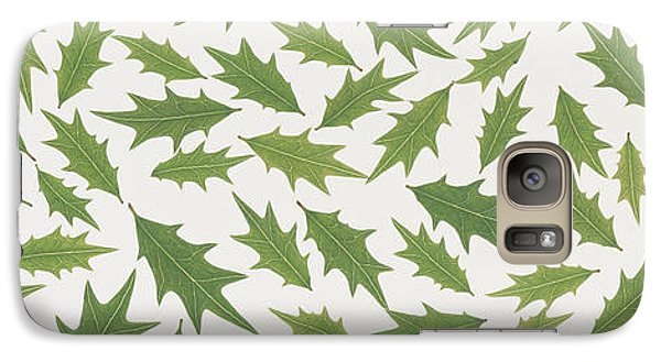 Hollies Galaxy Case by Panoramic Images