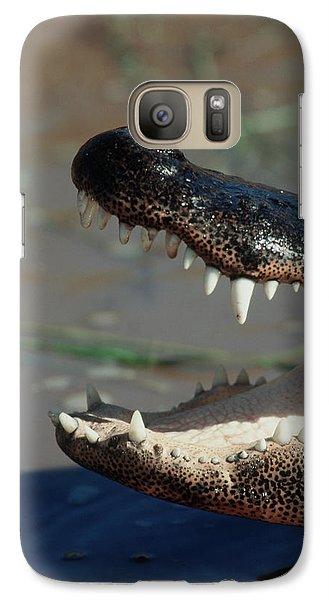 Southwestern United States, American Galaxy S7 Case by Stuart Westmorland
