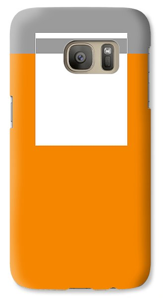 Ore Galaxy S7 Case by Naxart Studio