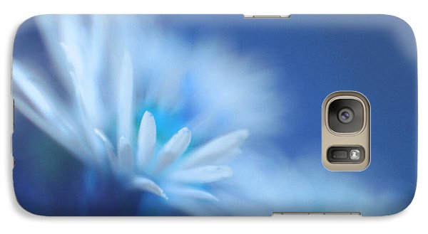 Innocence 11b Galaxy S7 Case by Variance Collections