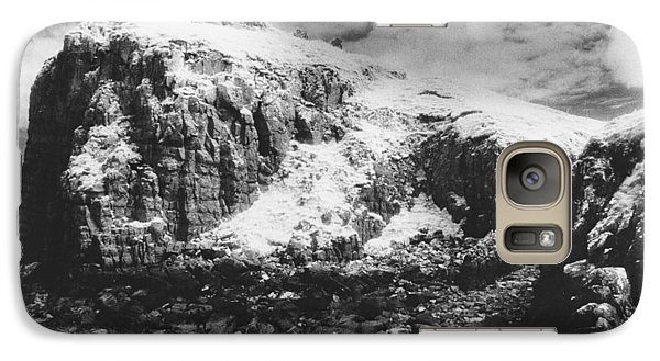 Isle Of Skye Galaxy S7 Case by Simon Marsden