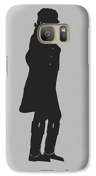 The Jefferson Galaxy Case by War Is Hell Store