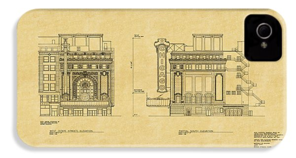 Vintage Architectural Drawings Iphone 4 Cases For Sale Architect Drawings For Homes With Architectural Blueprints For