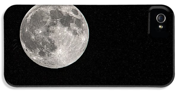 Lunacy iPhone 5 Cases - Close Call iPhone 5 Case by Frank Feliciano