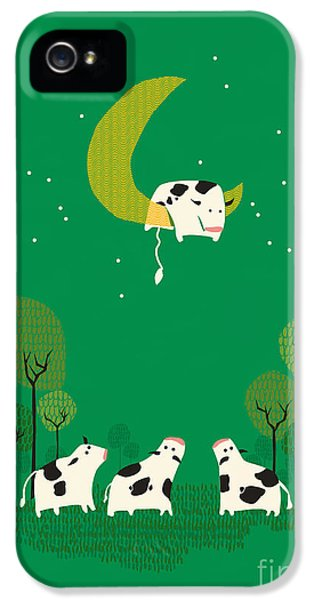 Cartooning iPhone 5 Cases - Fail iPhone 5 Case by Budi Satria Kwan