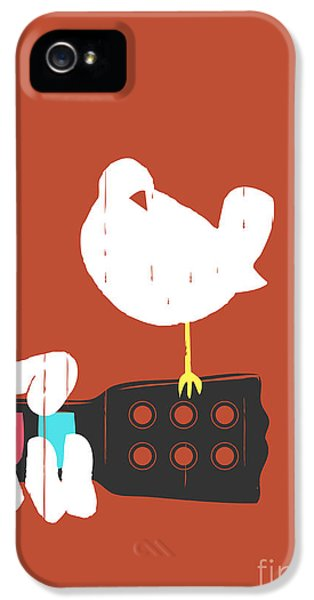 Festival iPhone 5 Cases - Game on iPhone 5 Case by Budi Satria Kwan