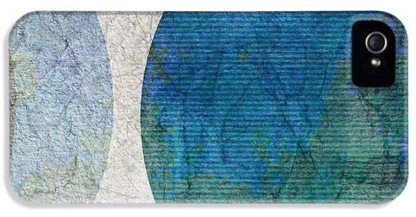 Epic Amazing Colors Landscape Digital Modern Still Life Trees Warm Natural Earth Organic Paint Photo Chic Decor Interior Design Brett Pfister Art Digital Art Digital Art Digital Art iPhone 5 Cases - Keep Me Company iPhone 5 Case by Brett Pfister