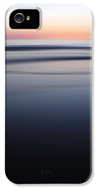 Andalusia iPhone 5 Cases - Mare 253 iPhone 5 Case by Steffi Louis
