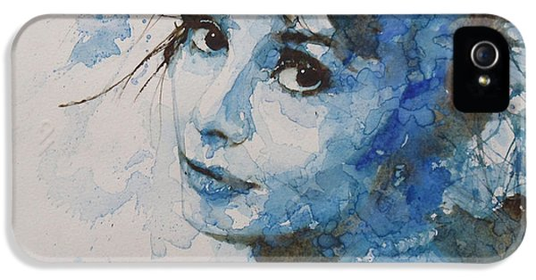 My Fair Lady IPhone 5 / 5s Case by Paul Lovering