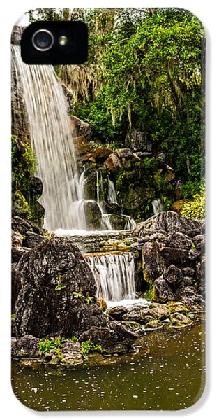 Christopher Holmes Photography iPhone 5 Cases - 20120915-dsc09800 iPhone 5 Case by Christopher Holmes