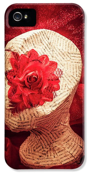 The Rise And Fall IPhone 5 / 5s Case by Jorgo Photography - Wall Art Gallery