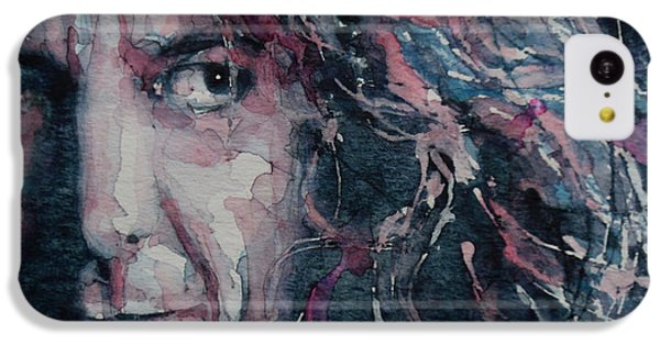 Stairway To Heaven IPhone 5c Case by Paul Lovering
