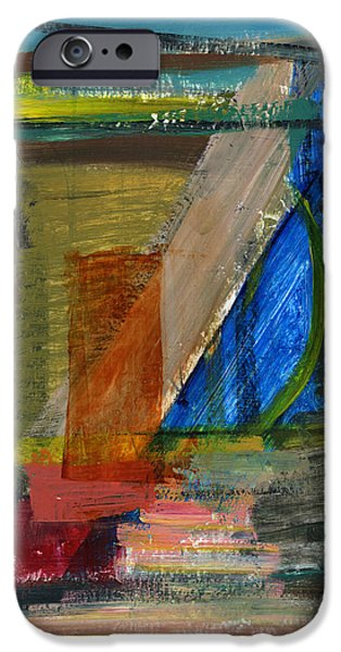 Pa iPhone Cases - RCNpaintings.com iPhone Case by Chris N Rohrbach