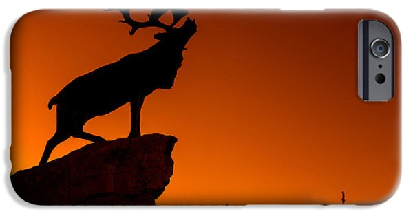 Wwi iPhone Cases - 130918p141 iPhone Case by Arterra Picture Library