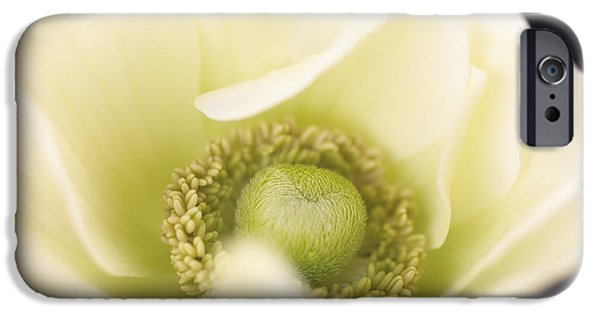Anne Geddes - iPhone Cases - Untitled iPhone Case by Anne Geddes