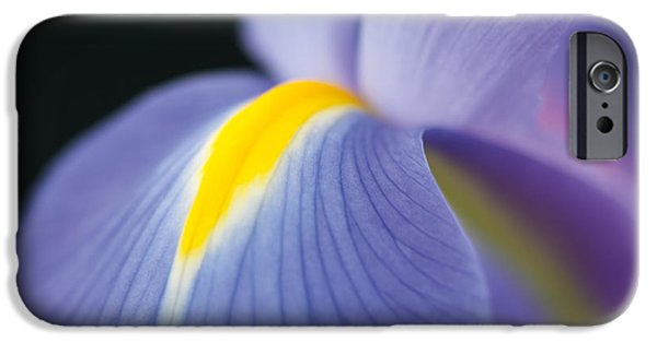 Floral Photographs iPhone Cases - Untitled iPhone Case by Anne Geddes