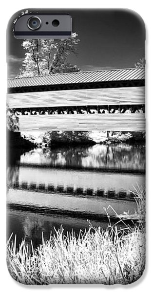 From Days Gone By iPhone Case by Paul W Faust -  Impressions of Light
