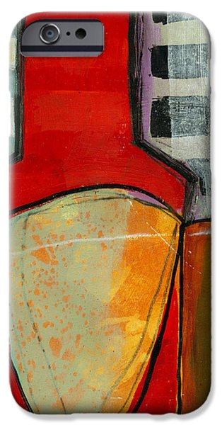 Recently Sold -  - iPhone Cases - 67/100 iPhone Case by Jane Davies