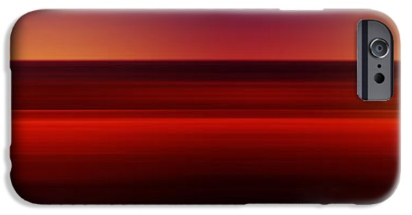 Celebrities Art iPhone Cases - Element Forever Beauty iPhone Case by Sir Josef  Putsche