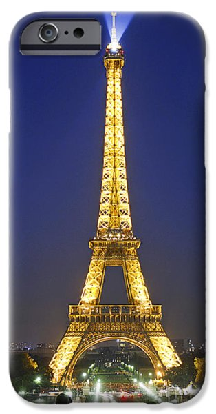 Postkarte iPhone Cases - All-fr963486 iPhone Case by Karl Thomas
