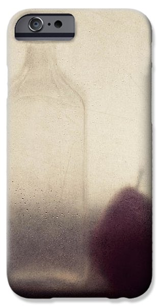 Autumn Light iPhone Case by Amy Weiss