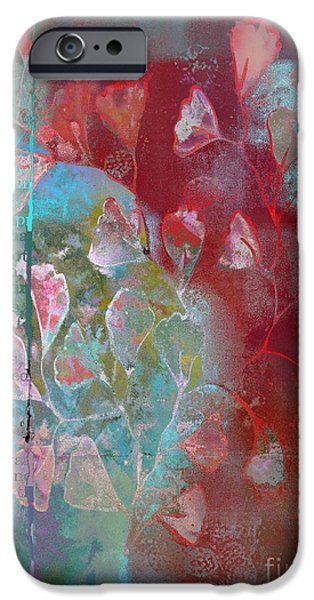 Newspaper iPhone Cases - Be-Leaf - j76073176a21cc iPhone Case by Variance Collections