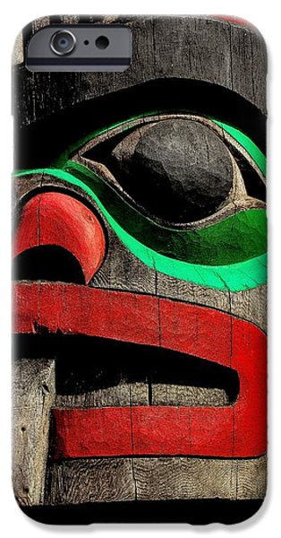 Recently Sold -  - Nation iPhone Cases - Beaver iPhone Case by G A Fuller